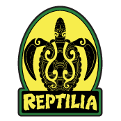 Reptilia Zoo and Education Center