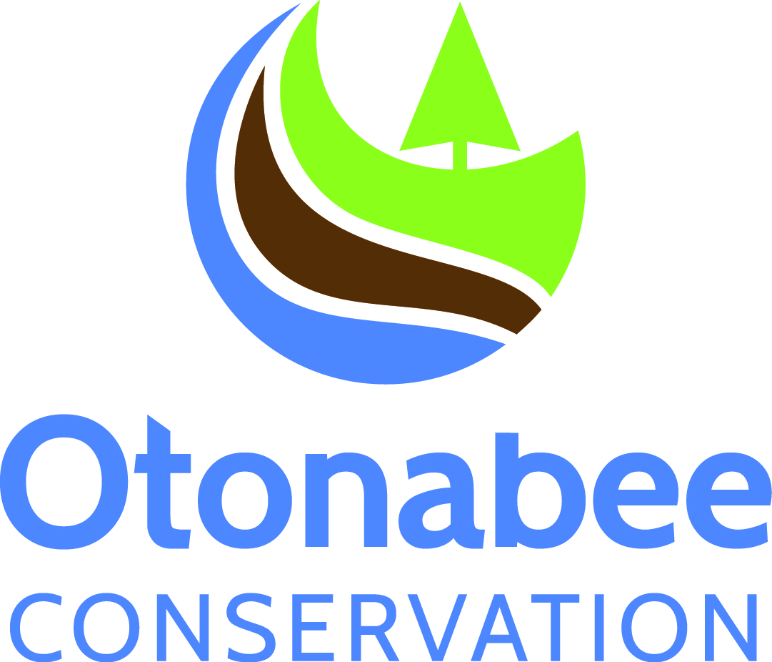 Otonabee Region Conservation Authority