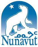 Government of Nunvaut