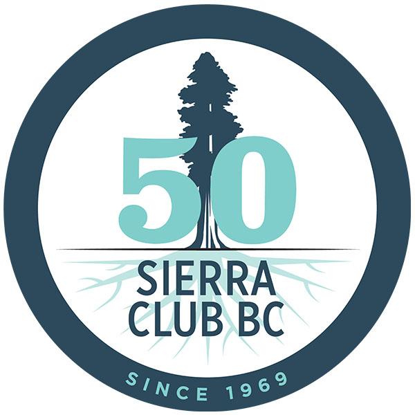 Sierra Club of BC