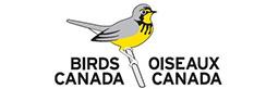 Birds Canada jobs