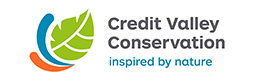 Credit Valley Conservation jobs