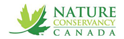 Nature Conservancy of Canada jobs