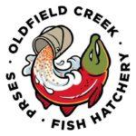 Oldfield Creek Hatchery