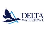 Delta Waterfowl Foundation