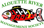 Alouette River Management Society (ARMS)