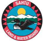 Sahtu Land and Water Board