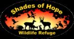 Shades of Hope Wildlife