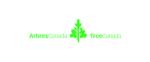 Tree Canada / Arbres Canada