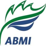 Alberta Biodiversity Monitoring Institute