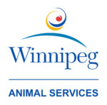 City of Winnipeg Animal Services Agency