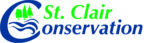 St. Clair Region Conservation Authority