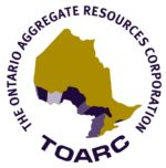 The Ontario Aggregate Resources Corporation