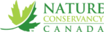 The Nature Conservancy of Canada