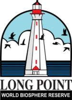 Long Point World Biosphere Reserve Foundation