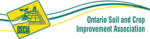 Ontario Soil and Crop Improvement Association