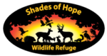 Shades of Hope Wildlife