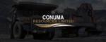 Conuma Resources Ltd.