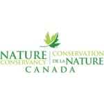 Nature Conservancy of Canada / Conservation de la Nature Canada
