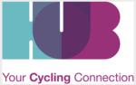 HUB Cycling