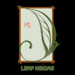 Leaf Ninjas Inc.