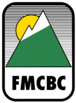 Federation of Mountain Clubs of BC (FMCBC)