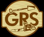 Giles Restoration Services Inc