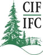 Canadian Institute of Forestry/Institut forestier du Canada