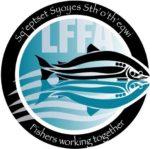 Lower Fraser Fisheries Alliance