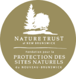 Nature Trust of New Brunswick