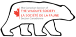 Canadian Section of The Wildlife Society (CSTWS)