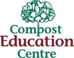 Victoria Compost Education Centre