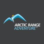 Arctic Range Adventure