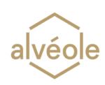 Alveole Montréal inc.