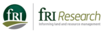 fRI Research