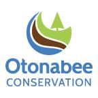 Otonabee Conservation