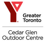 YMCA Cedar Glen Outdoor Centre