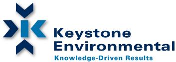 Keystone Environmental Ltd