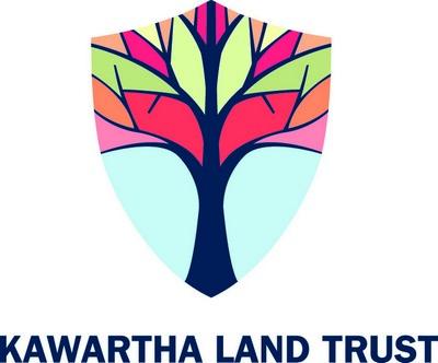 Kawartha Land Trust
