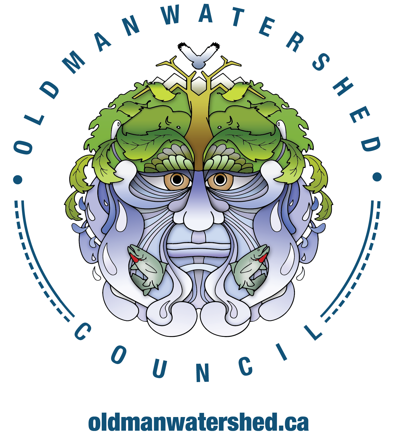 Oldman Watershed Council