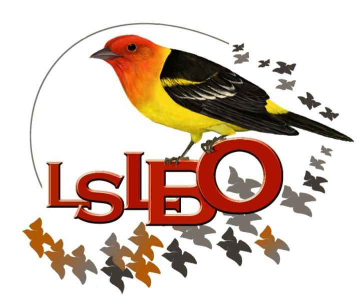 Lesser Slave Lake Bird Observatory