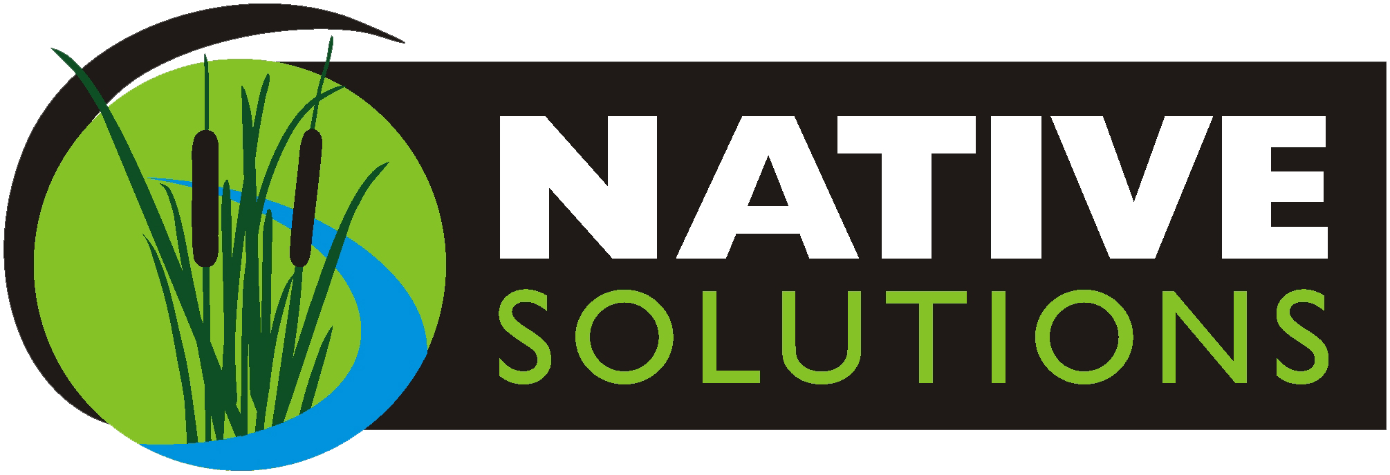Native Solutions Ltd