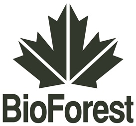 Lallemand Inc. / BioForest