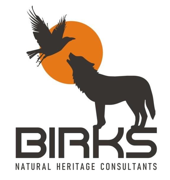 Birks Natural Heritage Consultants, Inc.